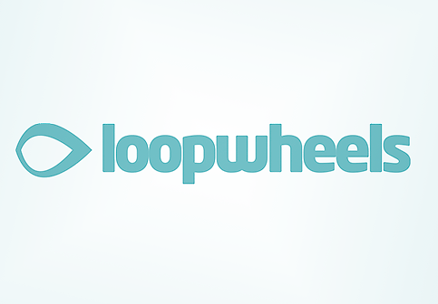 Read more on the Loopwheels Projet