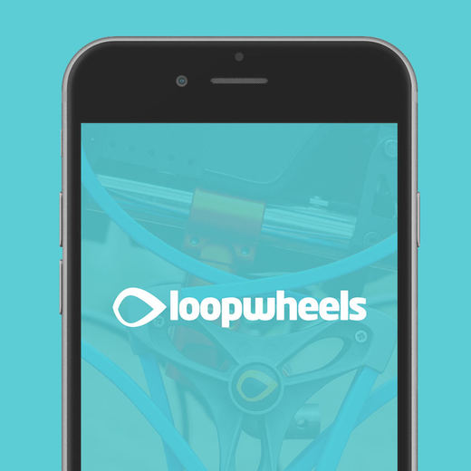 Loopwheels Wordpress Design And Development