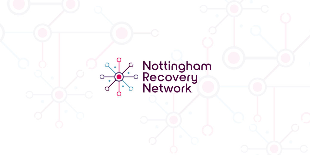 Nottingham Recovery Network